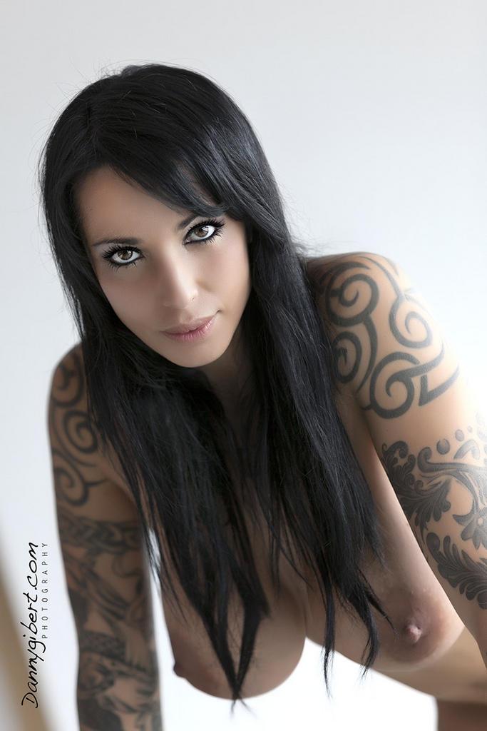 Sandra g picture 79